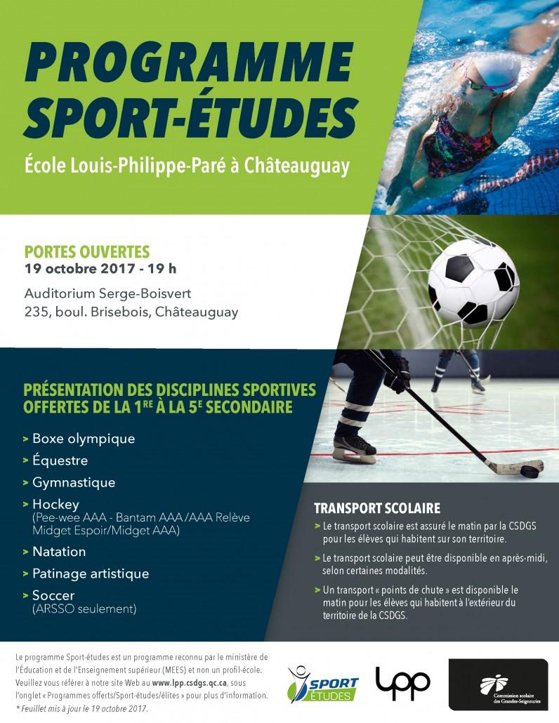 LPP-SPORT-ÉTUDES-2017-10-19