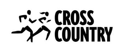 cross country2