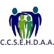 CCSEHDAA